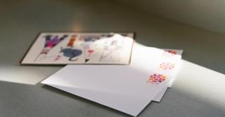 Card Share