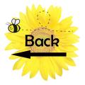 BeeBlogHopBack