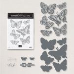 Butterfly Brillance Bundle
