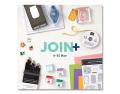 Join+ header