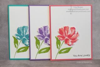 ArtGallerybundle2-stampwithlisabrown