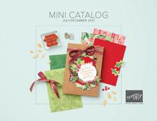 July-Dec Mini