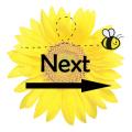 BeeBlogHopNext